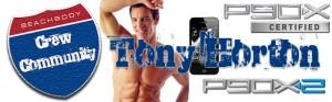 TonyHortonCrewCommunity